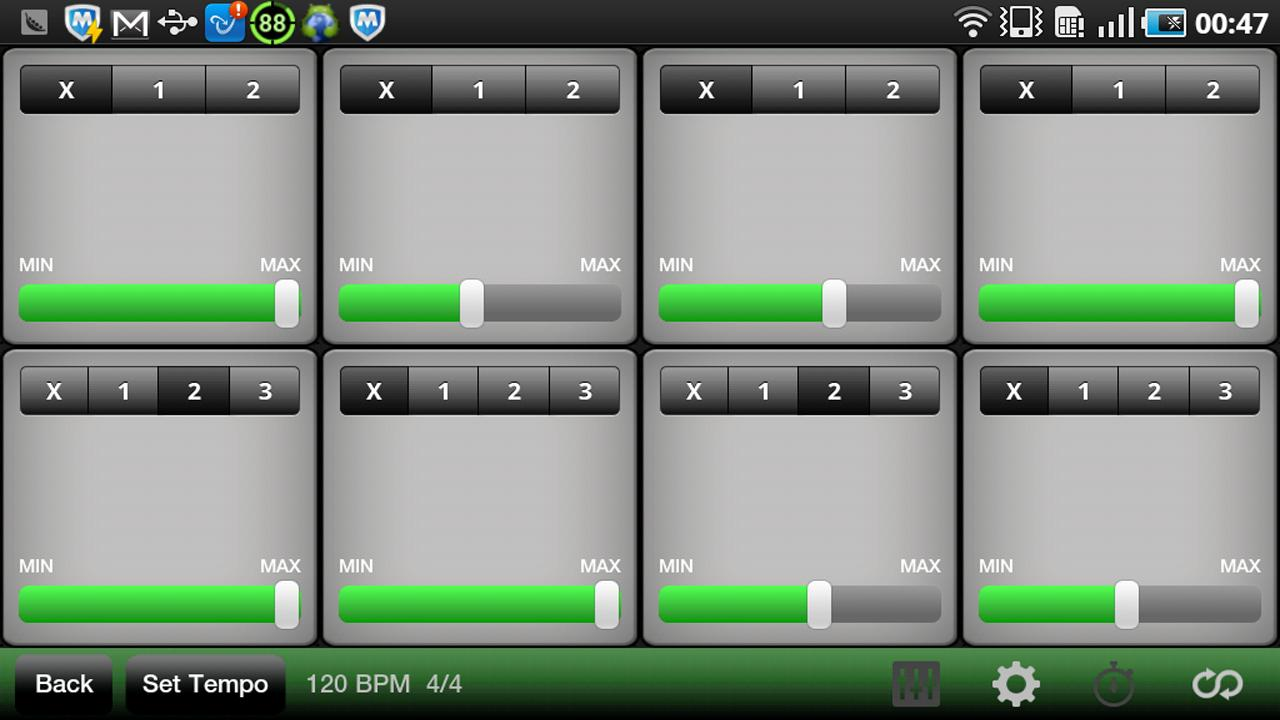 Learn How To Make Hot Beats for Android - APK Download