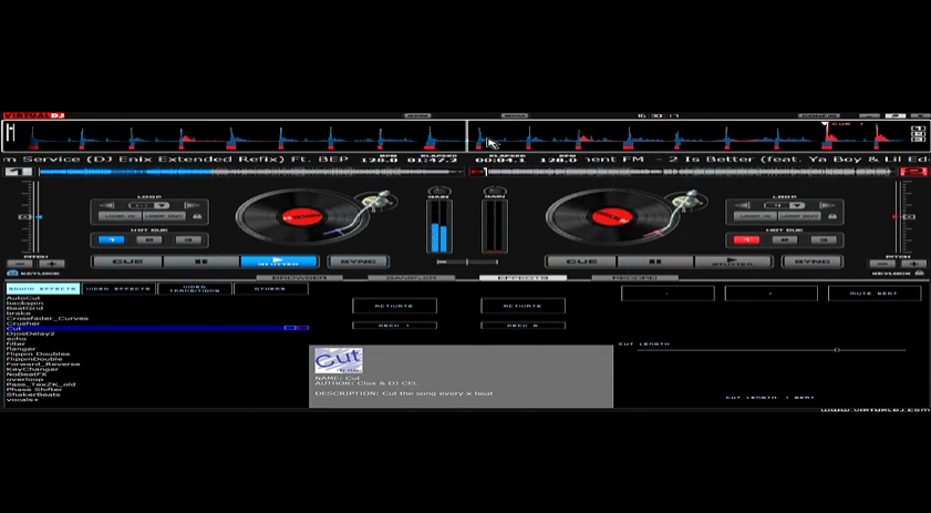 Learn Virtual DJ Basic Video for Android - APK Download