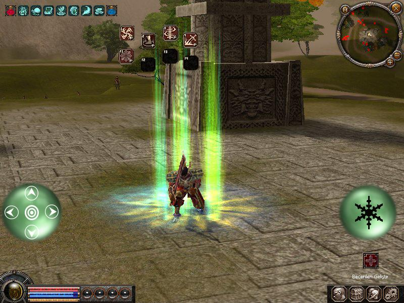 Metin2 For Android Apk Download