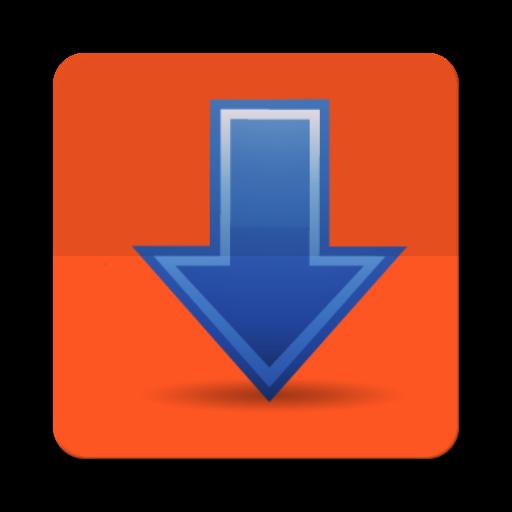 vidmate downloader apk free download