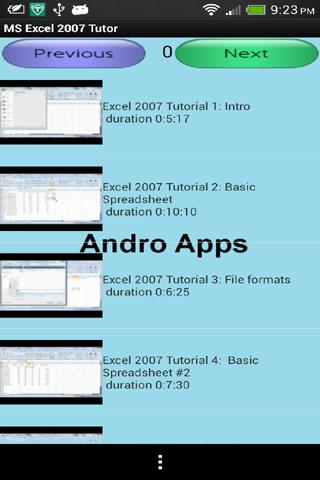 download aplikasi microsoft word 2007 apk