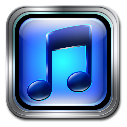 Music-Downloader for Android - APK Download