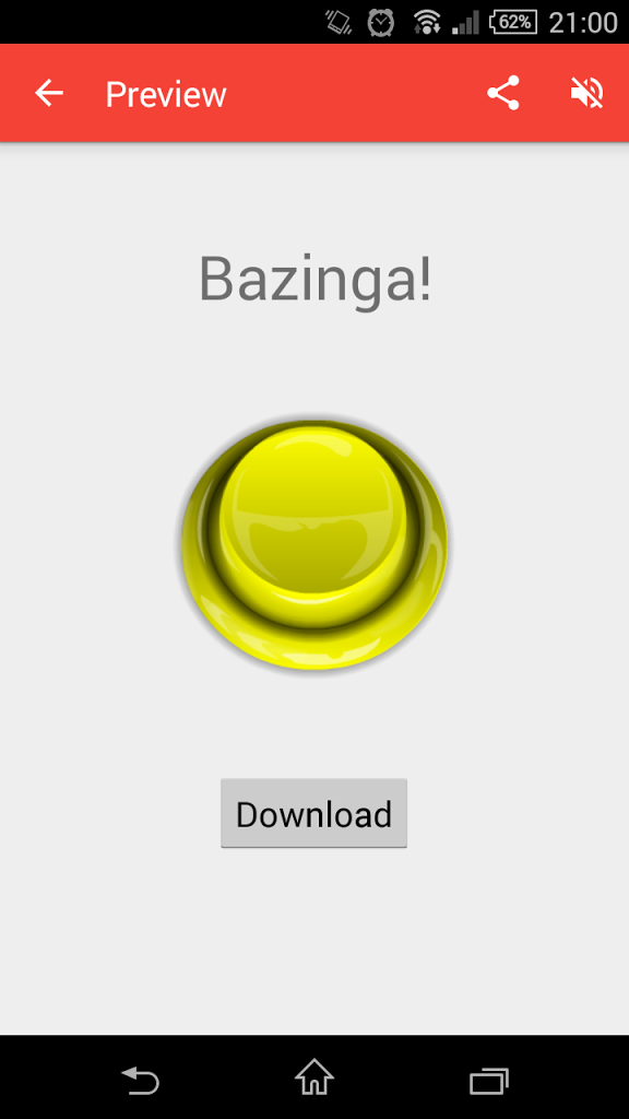 Myinstants: Funny Buttons for Android - APK Download