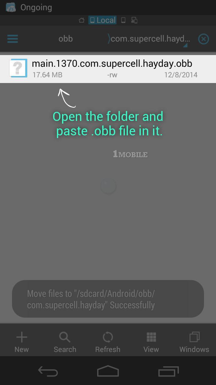 nba live mobile mod apk 1.1.1 offline