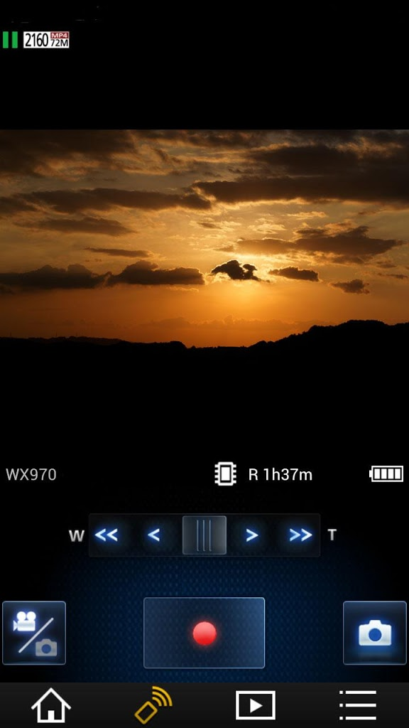 Panasonic Image App for Android - APK Download