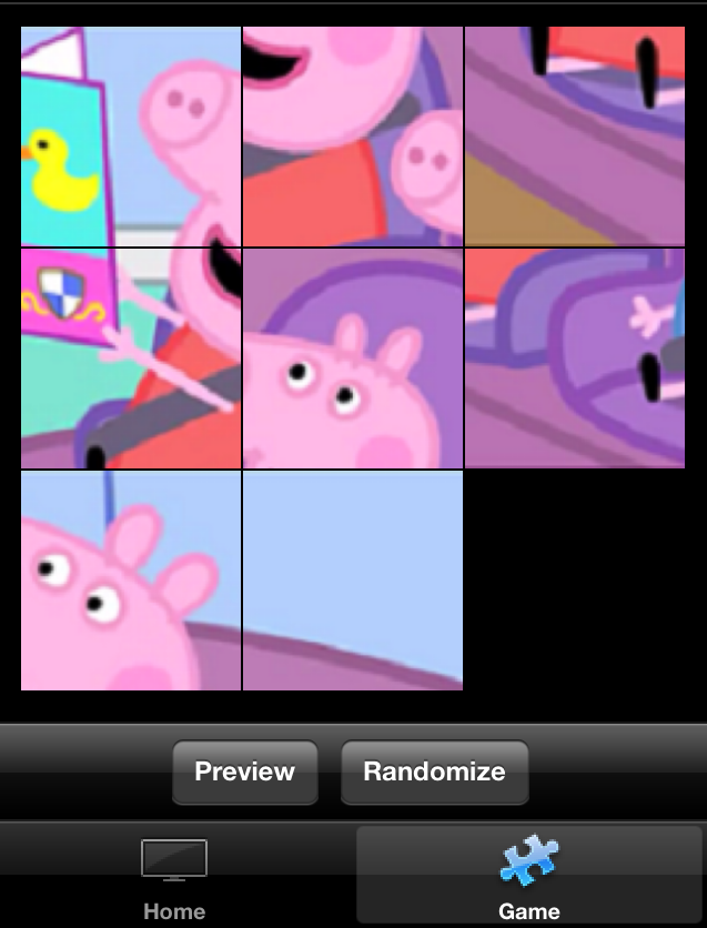 Peppa Pig Full Episodes for Android - APK Download