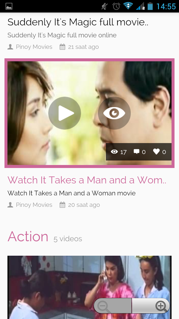 free direct download filipino movies
