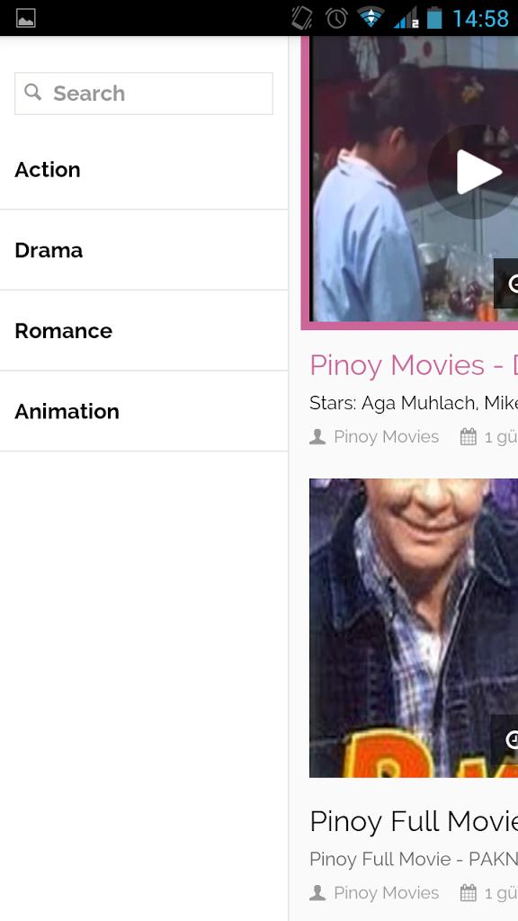 tagalog movie downloader apk