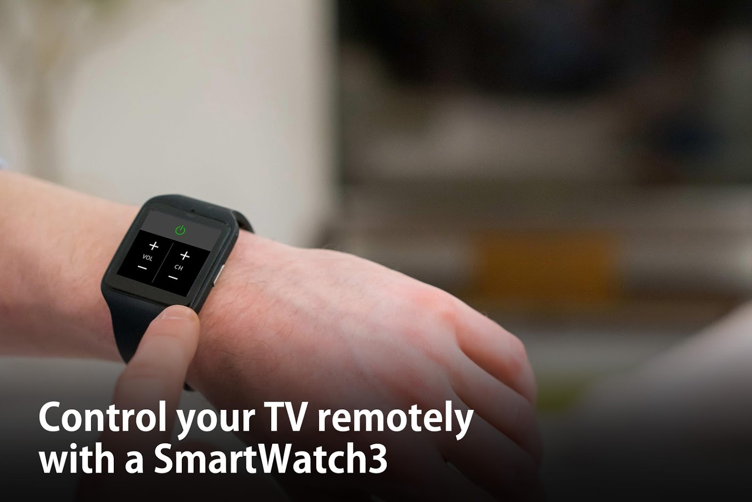 Quick remote:TV SideView Sony for Android - APK Download