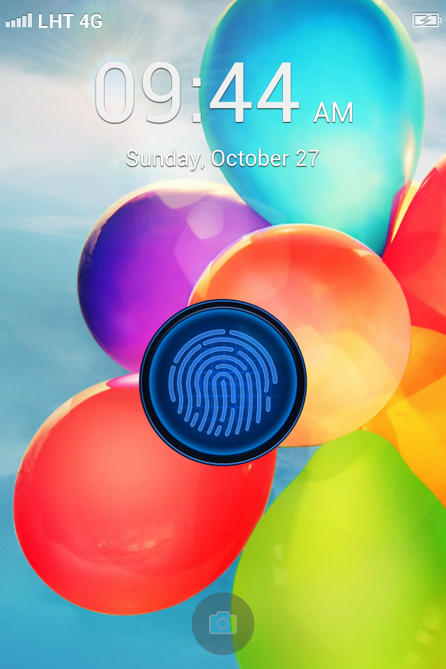 Best Android Lock Screen Removal