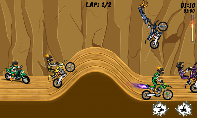 Bmx extreme for android download apk free.