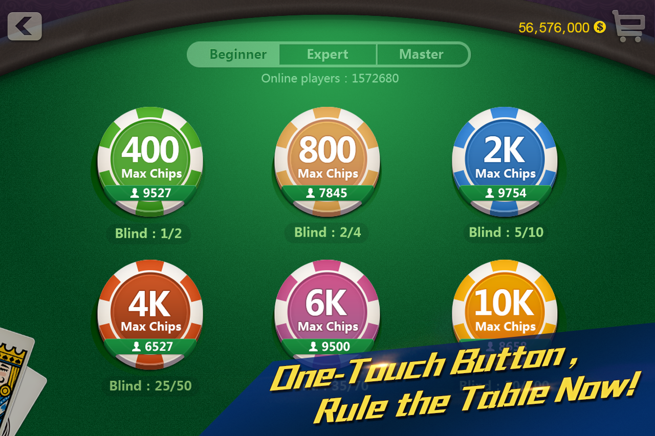 8 gambling losses