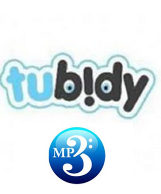 Tubidy Mp3 For Android Apk Download
