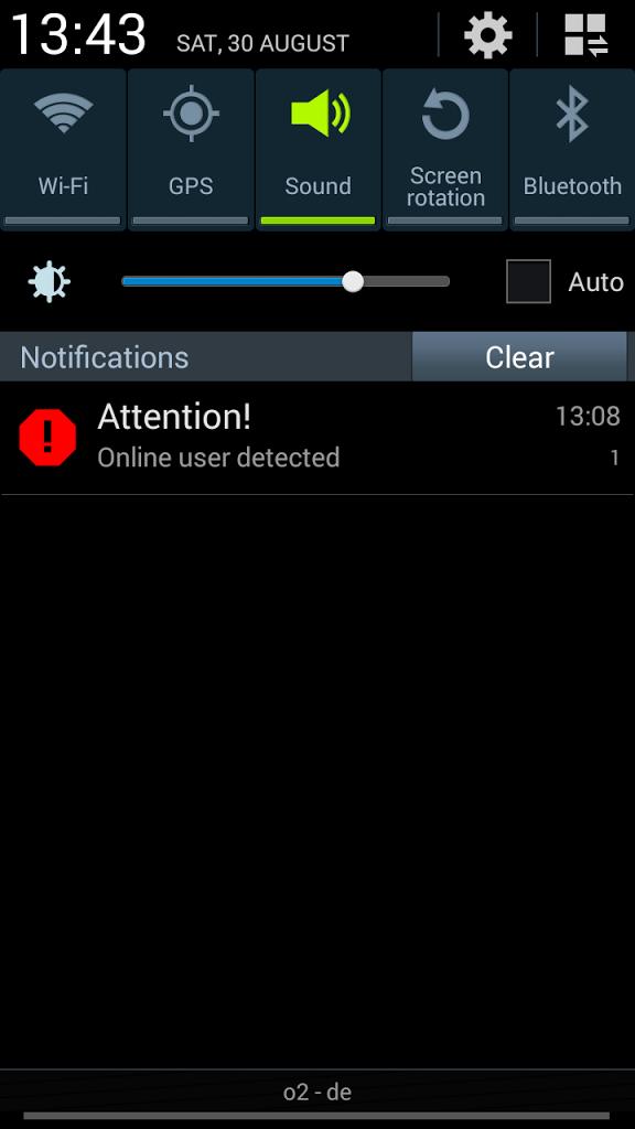 descargar whatsapp spy en español apk