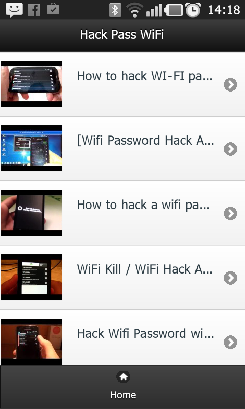 Password cracking apk download | WiFi Password Hacker  2019-06-08