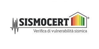 SISMOCERT®- verifica di vulnerabilità sismica