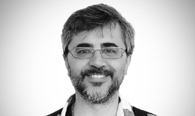 Biennale 2020: Alessandro Melis curatore del Padiglione Italia