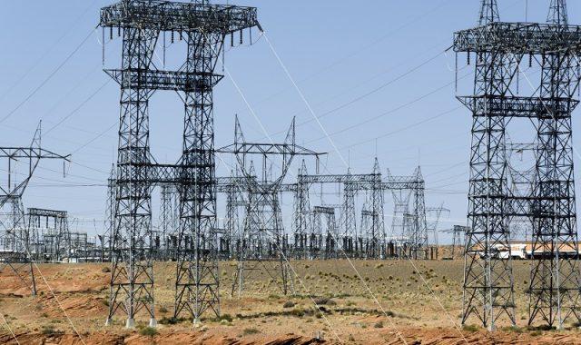Prevenzione incendi e trasporto energia elettrica: quali novità ci sono?