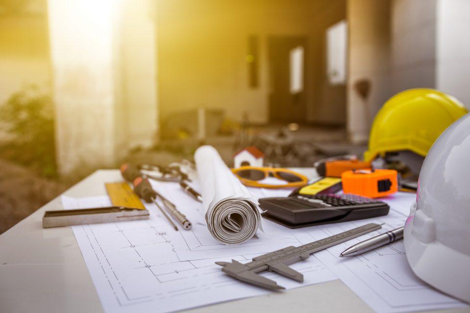 Affidabilità e codici per le costruzioni, attesa la seconda versione degli Eurocodici