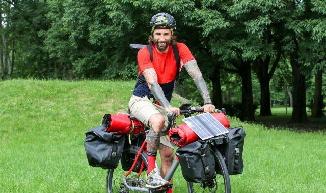Mobilità ciclabile, iniezione di fondi dal Ministero dell'Ambiente