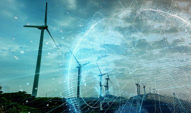 Rinnovabili e gas, il futuro dell'energia è green