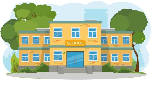 Enti locali, in arrivo 50 milioni per la sicurezza degli edifici scolastici