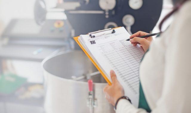 Corretta Prassi igienica: il manuale (MCPI)