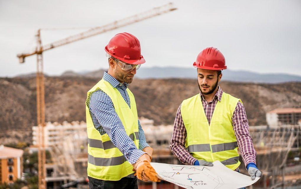 I periti industriali non sono ingegneri: la posizione del CNI
