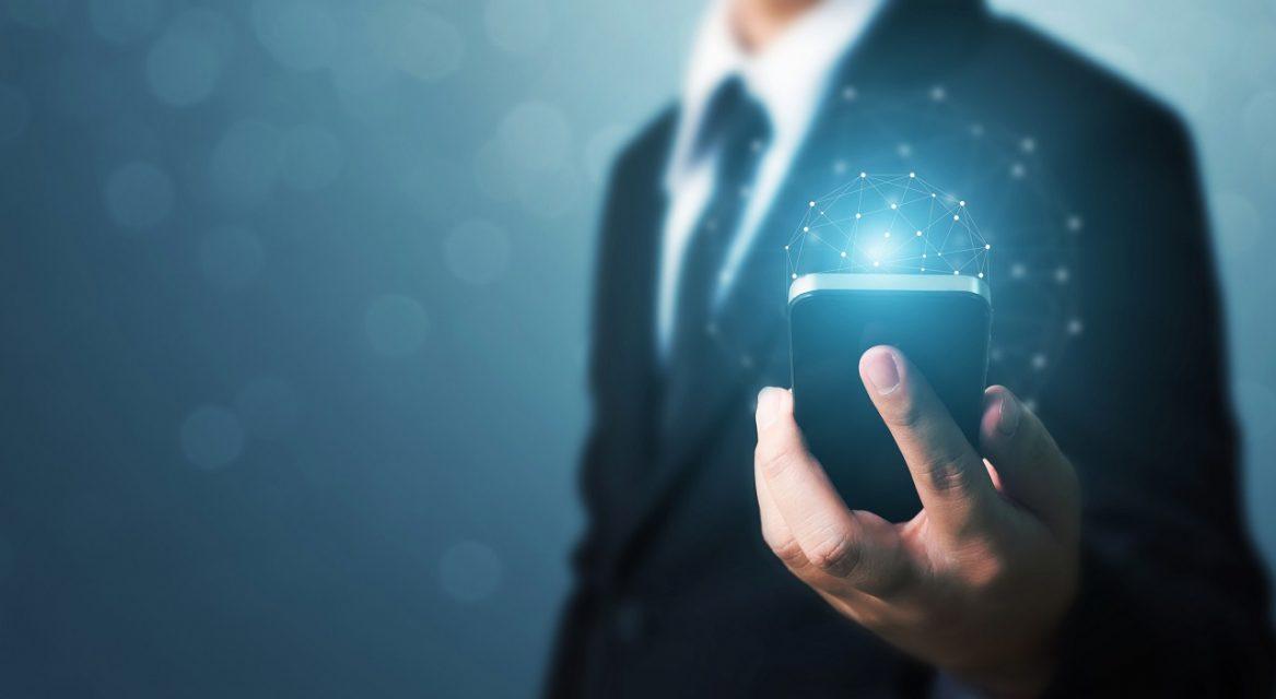 Tecnici sul web: sistemi di acquisizione clienti all'epoca dei social network
