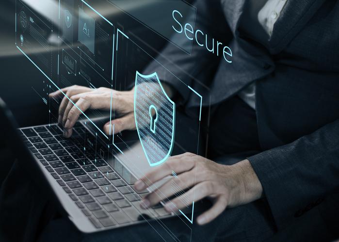 Accesso abusivo ad un sistema informatico: il punto di ...