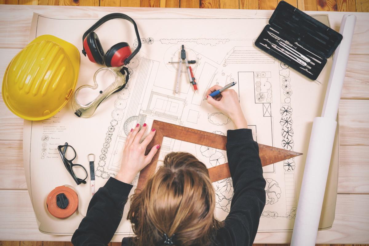 Lavoro Per Architetti Torino architetti e covid-19, emergenza come punto di ripartenza