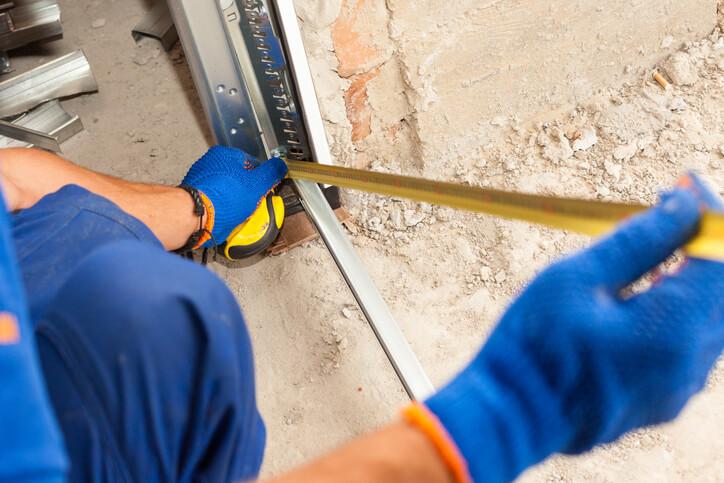 Abusi edilizi e compravendite, anche l'acquirente è responsabile