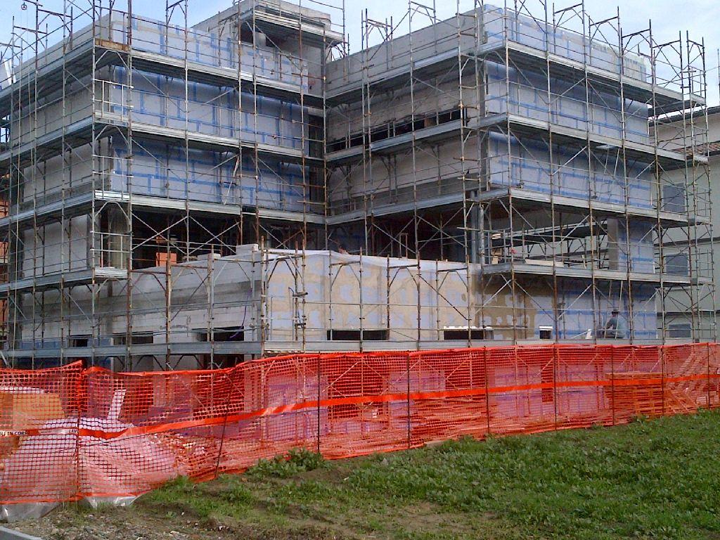 Villa A Tre Piani le soluzioni edilteco per una villa firmata guido canali