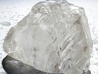 Diamanti segreti datazione