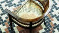 Un secolo di Faaborg Chair, icona del design danese