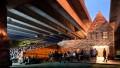 Che cos'è Assemble, il collettivo di artisti – architetti che ha vinto il Turner Prize