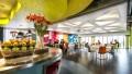 Office design: gli uffici di Google nel mondo
