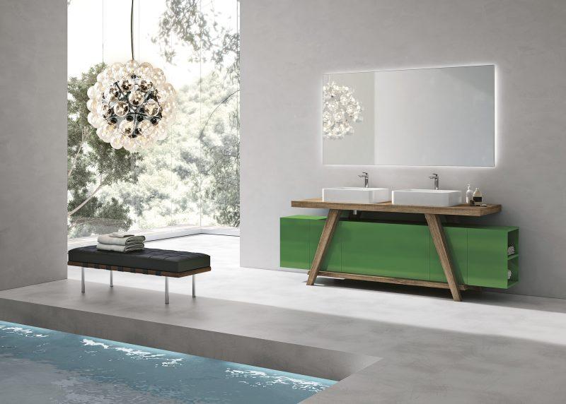 Design Bagno 2016 : Ceramiche bagno design