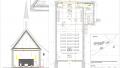 Architettura sacra: la ristrutturazione della Chiesa di Stella di  Messner Architects