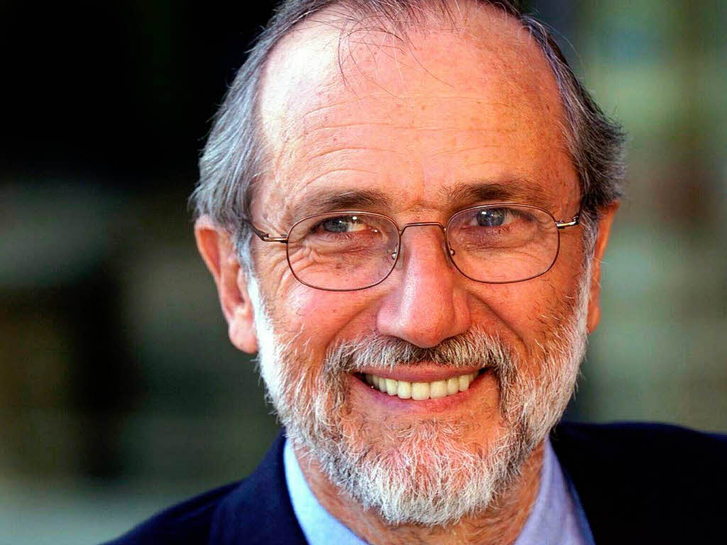 Renzo Piano Nato A buon compleanno renzo piano: oggi compie 80 anni