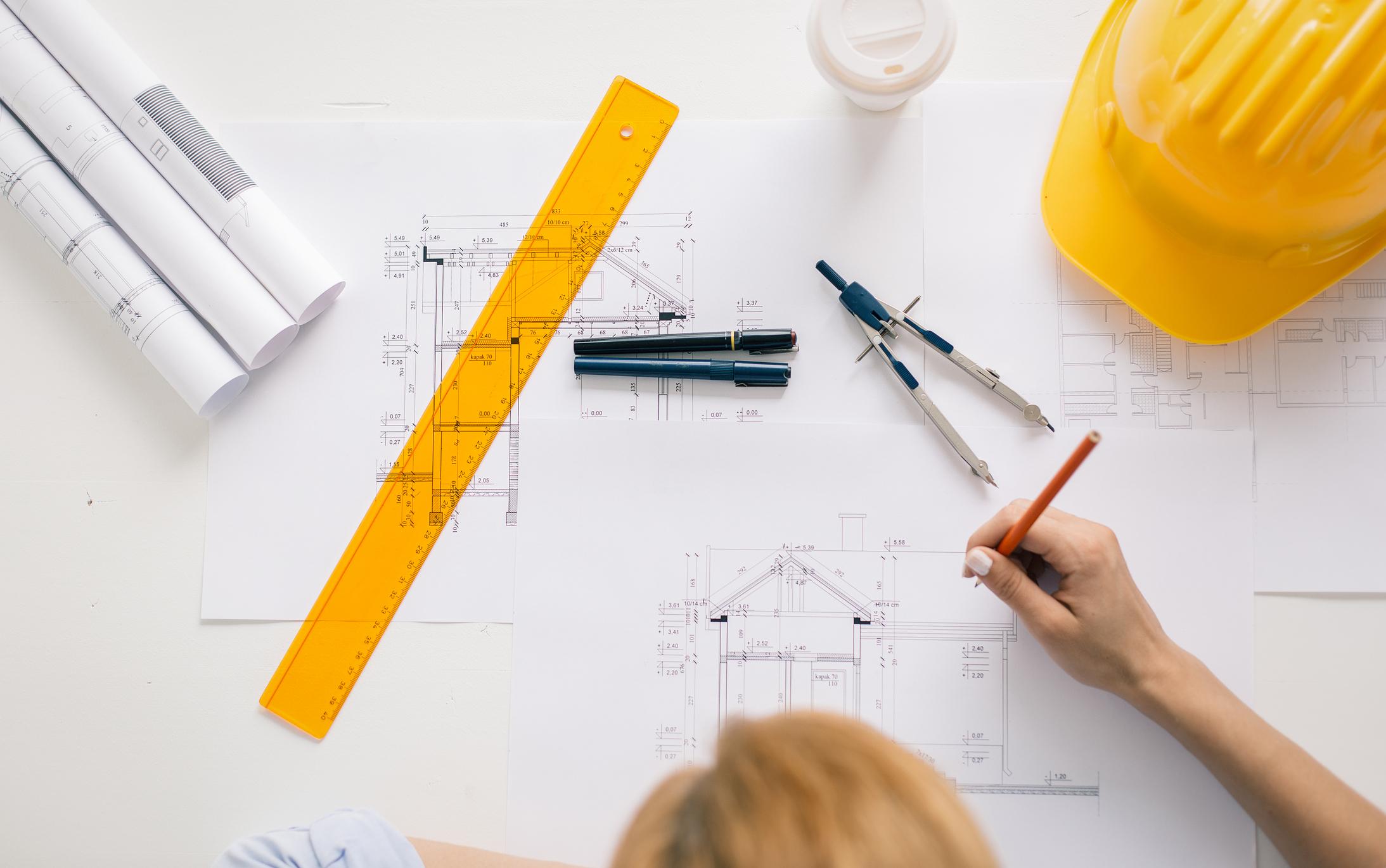 Lavoro Ingegnere Edile Architetto Catania le competenze degli ingegneri in materia di beni vincolati
