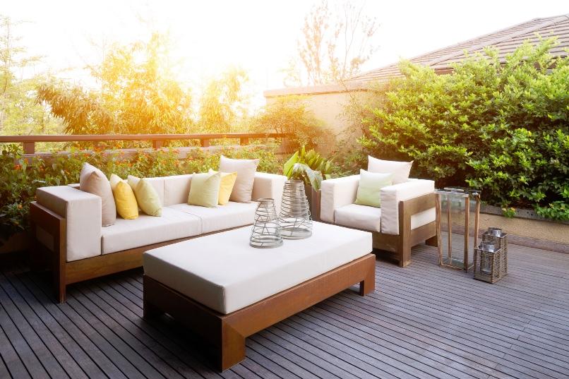 Lastrico Solare E Terrazzo La Differenza Secondo Il Tar