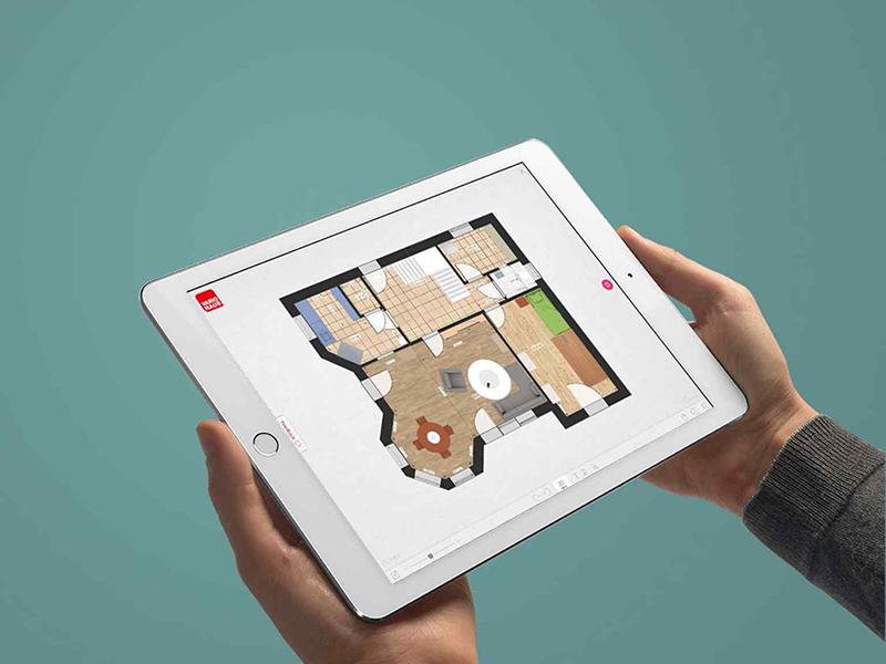 Progettazione Casa In Legno : Case in legno la progettazione personalizzata di vario haus