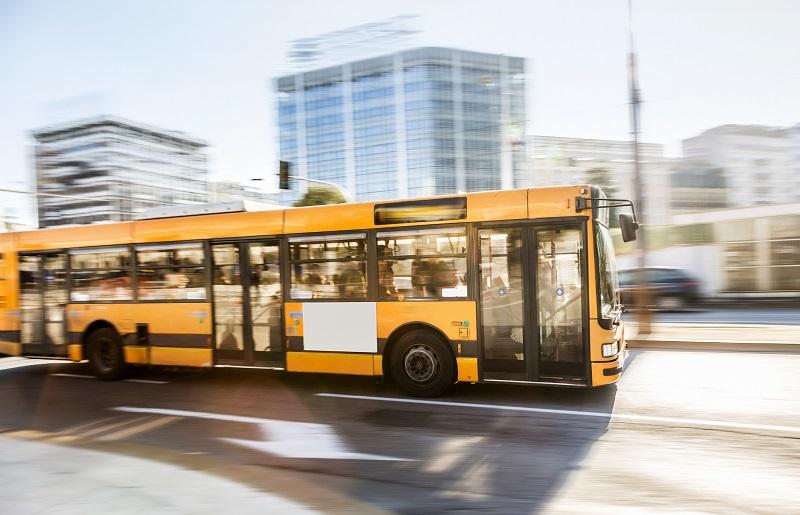 Convegno su partecipate e trasporto pubblico locale – Unione industriali Napoli 20/2/2020 ore 15