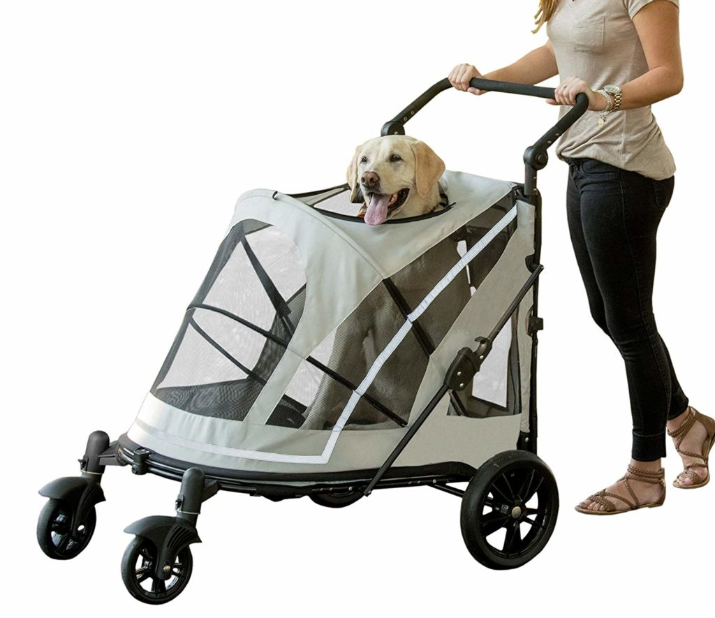 48++ Pet stroller for sale south africa ideas