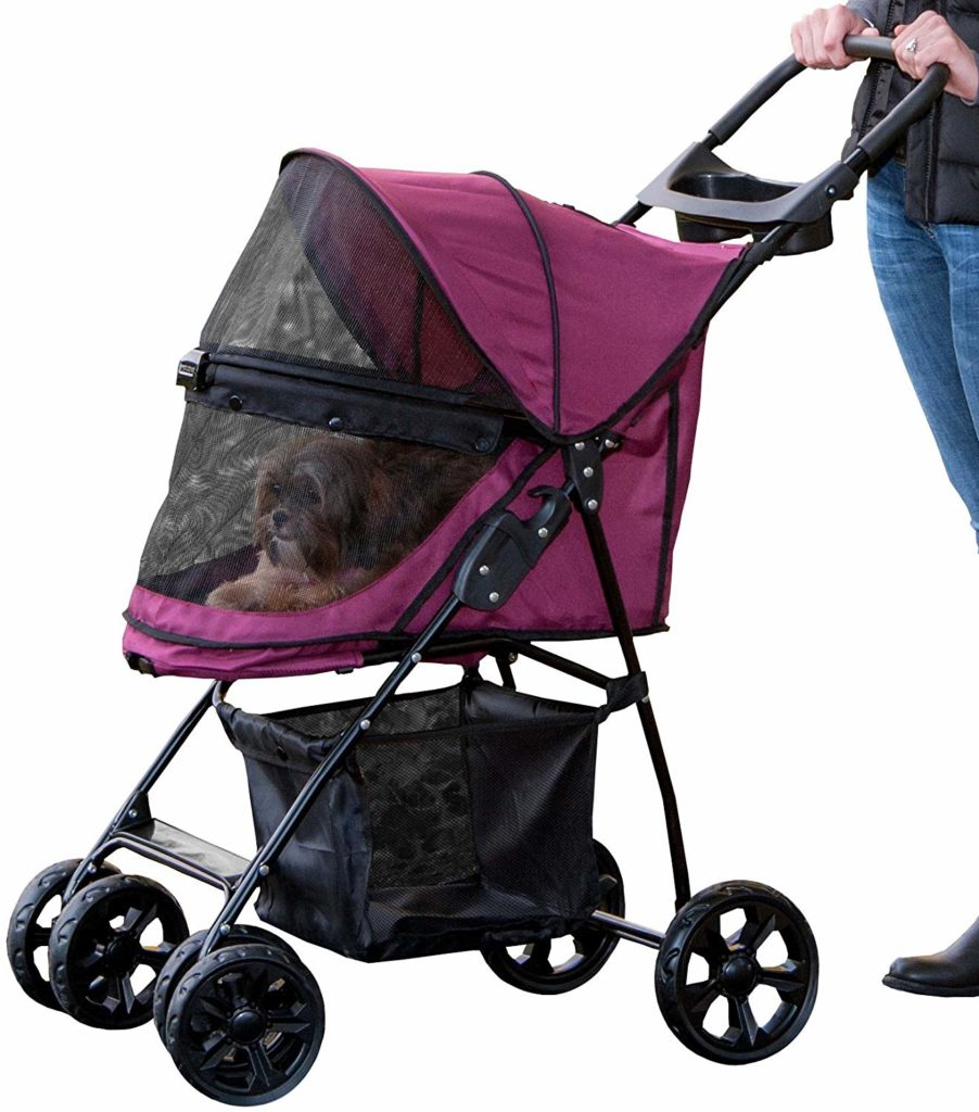 29+ Pet strollers in stock near me ideas
