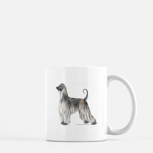 Custom-Dog-Mug.jpg