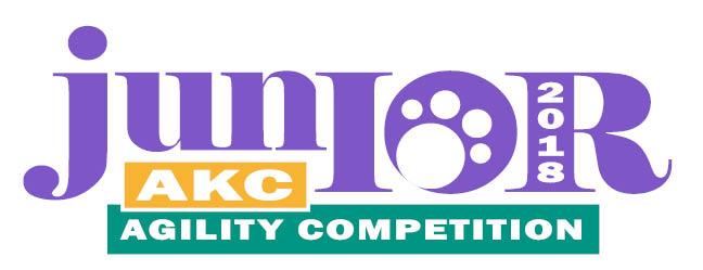 Akc Junior Agility Competition American Kennel Club