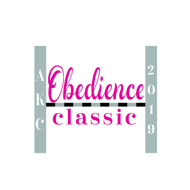 Obedience Classic 2019