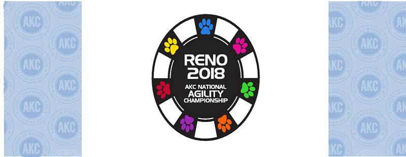 2018-Reno-frisbee-AKC National-Agility-Championship-header